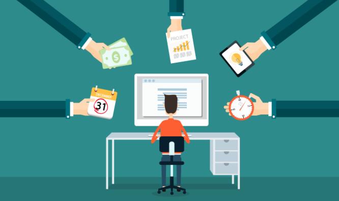 tantangan freelance